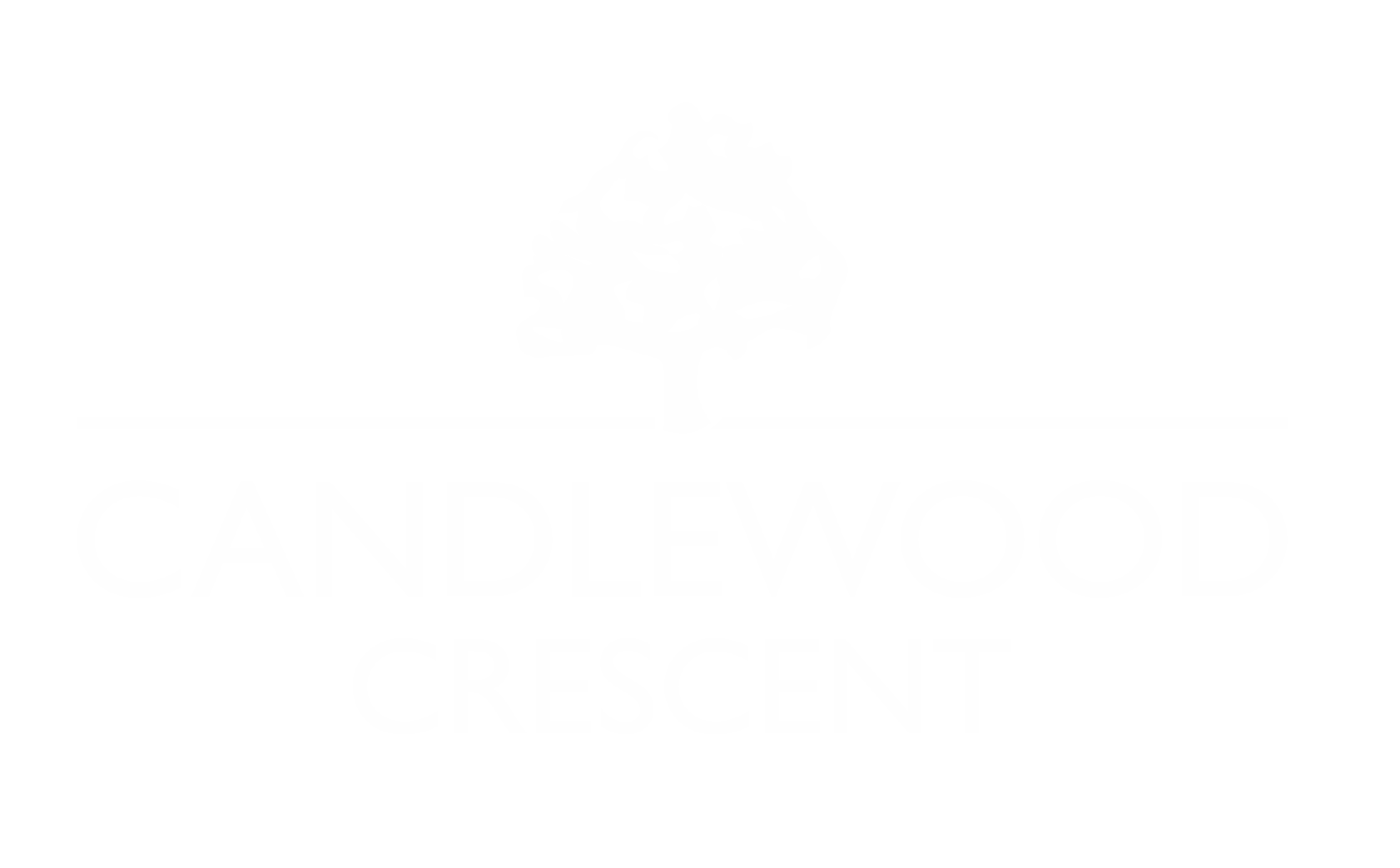 Candlewood Crescent